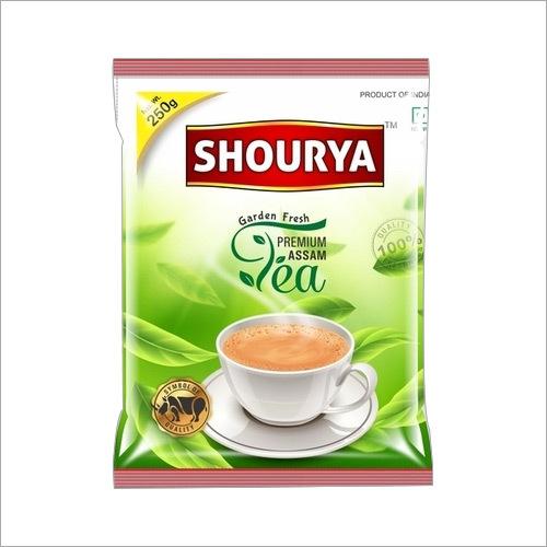 Shourya Packet Tea