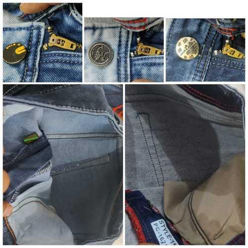 Best Men denim Jeans Manufacturer in Karol bagh Tank road