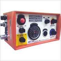 Allied Meditec Emergency Ventilators