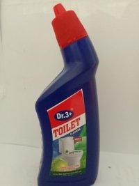 Toilet Liquid Cleaner