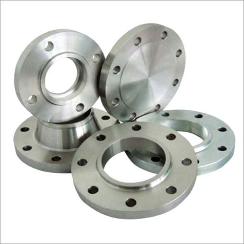 Flanges Fittings
