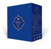 Royal Roy's Tea 250 Gm