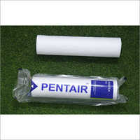 Pentair Spun