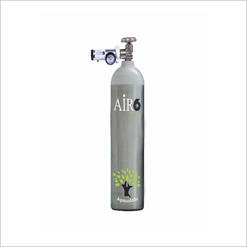 MED-465 Oxygen Cylinder