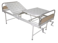 Full Fowler Bed Delux