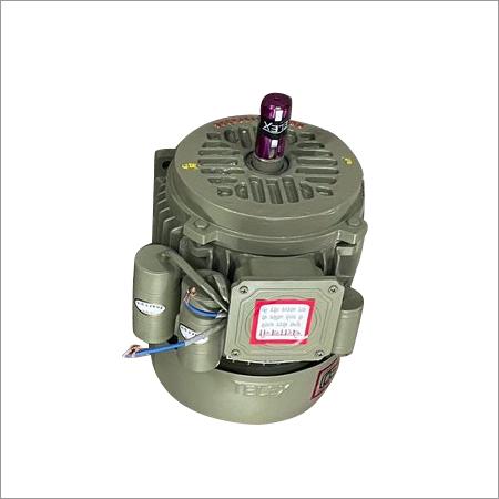 2 HP Single Phase Motor