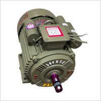 Loomex 2 HP Single Phase Air Compressor Motor