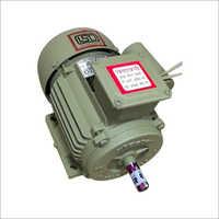 5 Star 0.5 HP Juice Machine Motor