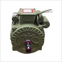 1.5 HP Single Phase Chaff Cutter Motor