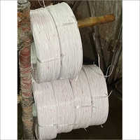 0.9 MM Poly Submersible Winding Wire