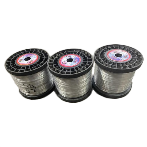 26 Swg Copper Tinned Wire