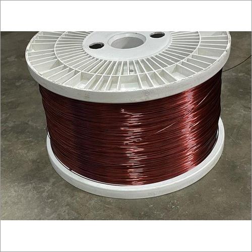Milson Brand CC Rod Copper Wire