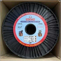 22 Swg Milson Copper Winding Wire
