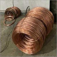 10 Swg Milson Earthing Copper Wire