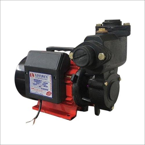 Loomex Monoblock Pump