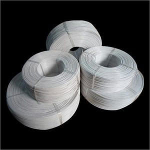 Milson Brand Submersible Winding Wires