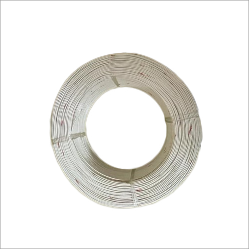 Milson Submersible Winding Wire
