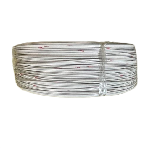 Milson Brand 1.3 Poly Sub Wire