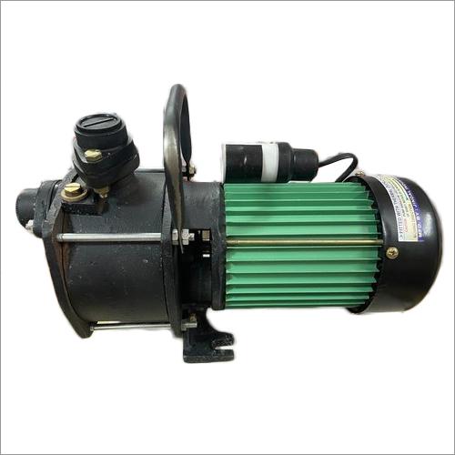 1 HP 5 Star Shallow Well Jet Pump