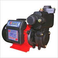 Loomex 1 HP Maxi Flow Monoblock Pump
