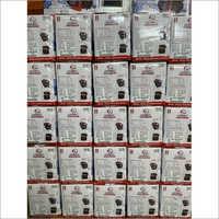Loomex Packed Monoblock Pumps