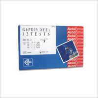 G6PDH Qualitative Dye