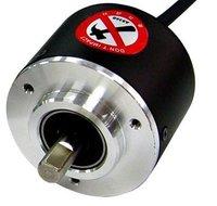 Autonics Encoder E50S8-2500-3-T-1