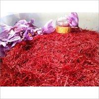 Authentic Kashmiri Natural Saffron