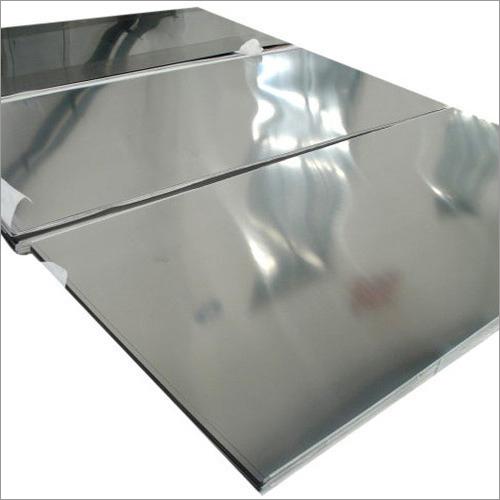 Aluminium  Coated Sheets