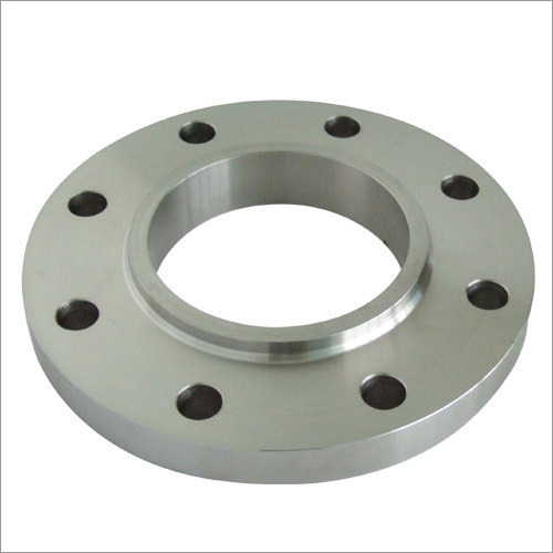 Drawing Flanges