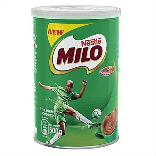 Nestle Milo Chocolate Drink