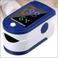 OXM-LED Pluse Oximeter