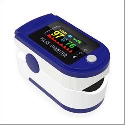 OXM-TFT Pluse Oximeter