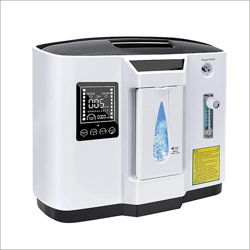 OXC17L Oxygen Generator