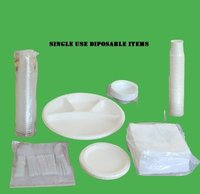 Covid Special Products
