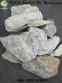 Stealite Soap Stone