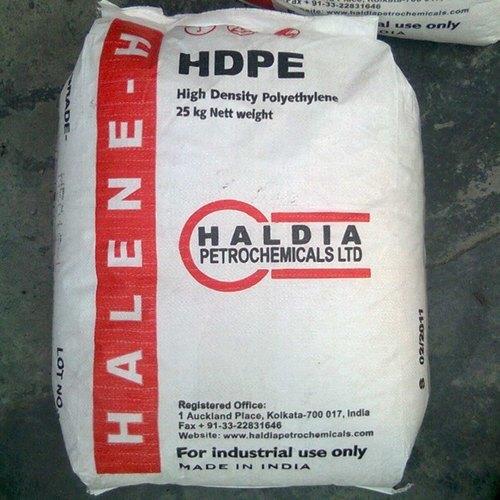 T9 Haldia