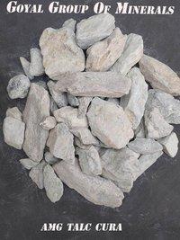 soapstone raw