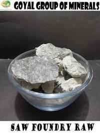 Foundry Grade Soap Stone