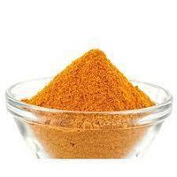 Orange Peel Powder 橙皮粉 - Food Grade / Good Color, Smell, and Taste - for Drinks / Bakery / Pastries / Cosmetics/ Masks