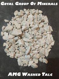 Talc Gitte Soap Stone