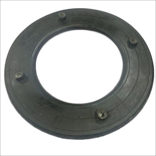 Industrial Clutch Brakes
