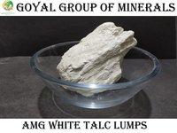 White Talc