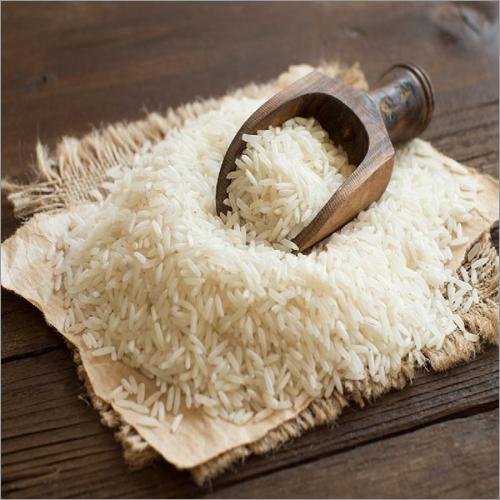 Parmal Non Basmati Rice