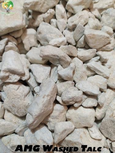 Soapstone Lumps