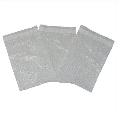 Triple Layer Air Bubble Protective Bag