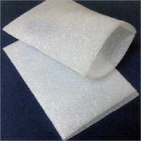 EPE Foam Pouch