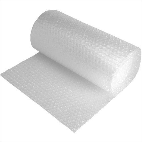 Foam Bubble Sheet