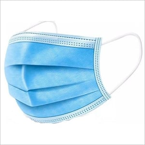 3 ply Surgical Face Mask Disposable Medical Face Mask