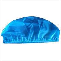 Disposable PP Cap Head Cover